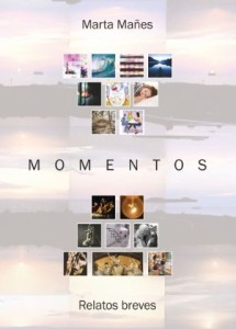 momentos1