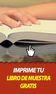 Gratis tu libro